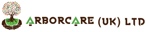 Arborcare Garden and Tree Services