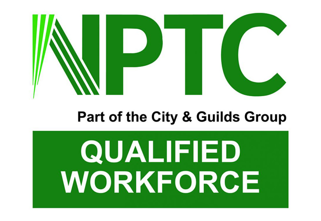 City & Guilds National Proficiency Test Council Qualified Workforce